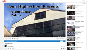 attendance-policy