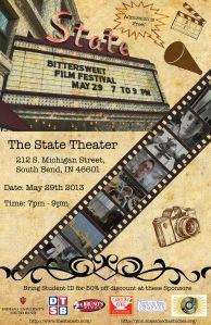 Film Poster2-B